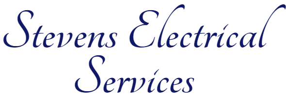 stevens electrical services